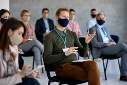 3 Must-reads highlighting the 2021 Fetch dvm360® Kansas City conference