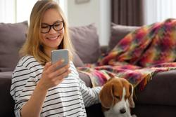 Marketing to millennial veterinary clients and beyond