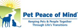 Pet Peace of Mind selects 2021 receipt of annual award