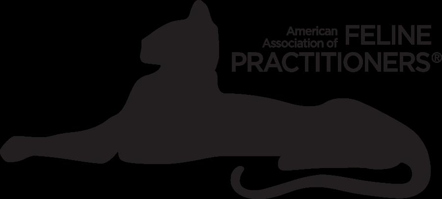 SAP Partners | <b>American Association of Feline Practitioners</b>
