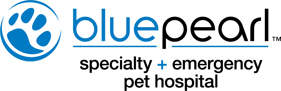 Blue Pearl Veterinary Hospitals