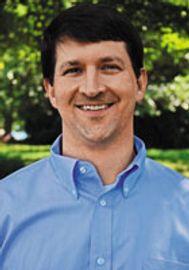 Andrew Roark, DVM, MS