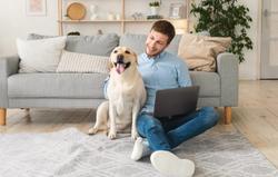 This week on dvm360: marketing toward millennial pet owners, plus more veterinary news