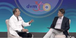 dvm360 presents 'The Dilemma Live': Kosher food mix-up