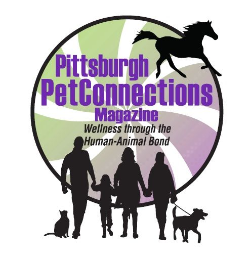 SAP Partners | <b>Pet Connections Magazine</b>