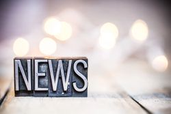 News wrap-up: This week's headlines, plus creating change within the profession