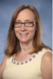 Lynette Cole, DVM, MS, DACVD