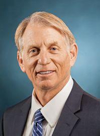 Michael Dicks, PhD