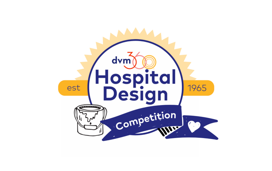 2021 Hospital Design Competition