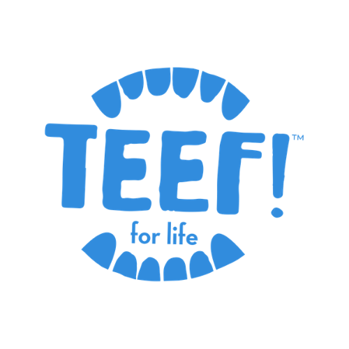 TEEF for Life