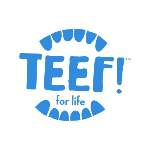SAP Partners | <b>TEEF for Life</b>