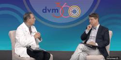 dvm360 presents 'The Dilemma Live':  Meddling with marijuana