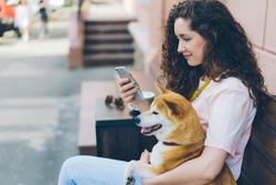 VHA announces partnership with PetDesk