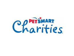 PetSmart Charities commits $10 million to tackle pet food insecurity