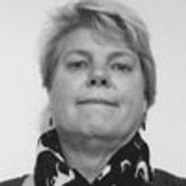 Jennifer Gaumnitz, Senior Content Specialist