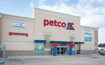 Petco Launches In Store Low Cost Veterinary Hospital Dvm 360
