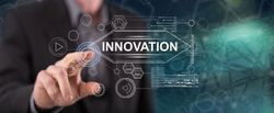 The 5 building blocks of personal innovation