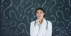 What was that? Top 10 veterinary client mispronunciations