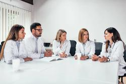 The Dilemma: Promoting a secure, comfortable workplace