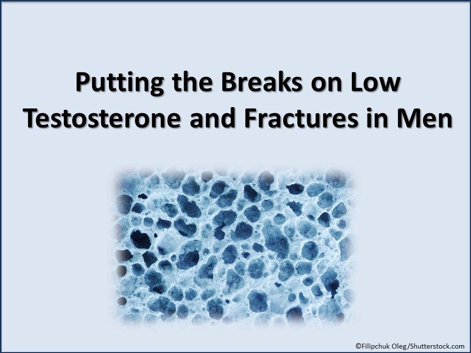 testosterone, hormone, fracture risk, sex hormones
