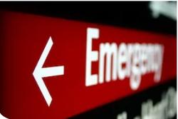 Endocrine Case Report: Right Lower Quadrant Pain