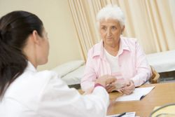 Physician Perspective: AHA Guidelines on Managing CVD Risk During Menopause
