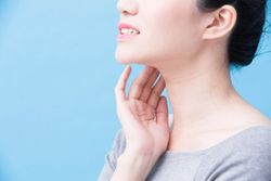 COVID-19 Could Cause Atypical Thyroid Inflammation