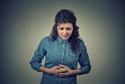 Study Finds Risk of Kidney Stones Increases During and Immediately After Pregnancy