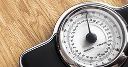 Gender-Affirming Hormone Therapy Associated with Changes in Body Weight
