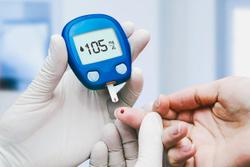 USPSTF Lowers Recommended Screening Age for Type 2 Diabetes