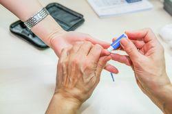 Study Details Impact of Diabetes on Disease Presentation Among Patients with Thyroid Eye Disease