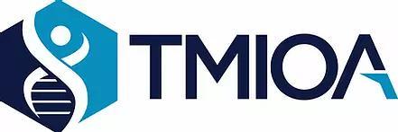 TMIOA logo