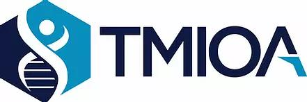 Strategic Alliance Partnership | <b>TMIOA</b>