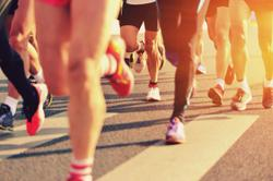 Pedometers, Activity Trackers Linked to Greater Improvements in Physical Activity in Randomized Trials