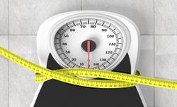AHA Outlines Weight Loss Strategies for Preventing Obesity Hypertension