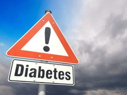 Diabetes Study Shows Lifestyle Interventions and Metformin Continue to Prevent Type 2 Diabetes After 2 Decades