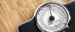 Discussing Bariatric Surgery Linked to Increased Weight Loss Whether or Not Patients Undergo Surgery