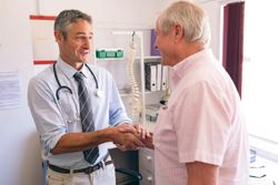 Primary Care's Perception of Role in Thyroid Cancer Survivorship Care
