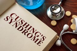 Phase Three Study Demonstrates Promising New Treatment for Cushing's Syndrome