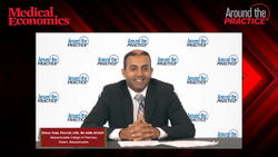 Managing Renal Impairment with Multiple Agents