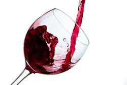Surprising Finding: Alcohol and Thyroid Cancer