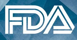 """FDA Grants Clearance to Bigfoot Unity System, First """"Smart"""" Pen Cap for Insulin Dosing"""