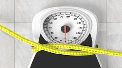 Single-Arm Study Finds Very-Low Calorie Ketogenic Diet Could Improve Testosterone Levels in Men