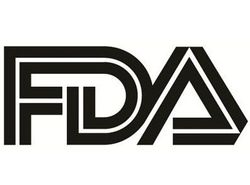 FDA Approves Dapagliflozin for Treatment of Chronic Kidney Disease