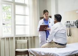 Osilodrostat and Treatment of Cushing's Disease