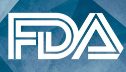 FDA Issues Letter to Ardelyx Detailing Deficiencies in Application for Tenapanor
