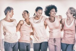 Year in Review: Top Women's Health Articles in 2020
