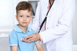 Study Links Type 1 Diabetes in Children to Increased Risk of ADHD