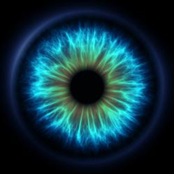 Optogenetic Therapy Shows Efficacy in Autosomal Recessive Retinitis Pigmentosa