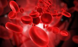 Valoctocogene Roxaparvovec's Treatment Durability in Hemophilia A in Question